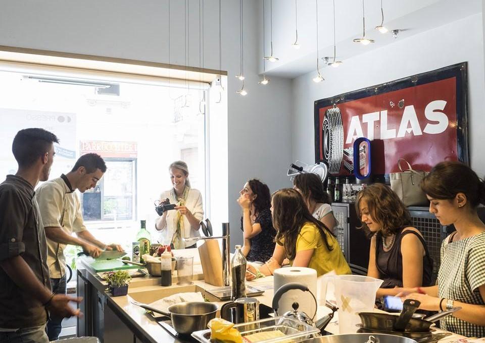 La casa dei propri sogni è a Milano PRESSO – Kook Sharing Experience