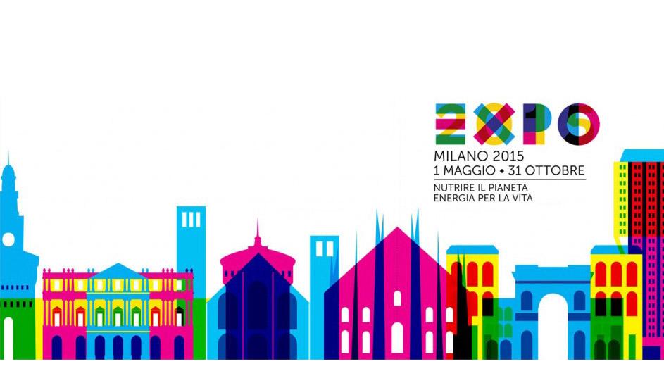 Verso l'Expo2015