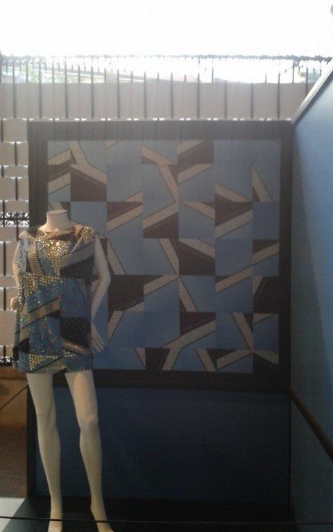 gallery-tiled