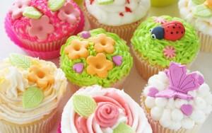 Il Cake Festival torna dal 16 al 18 ottobre al Superstudio Più (Foto by www.atnews.it)