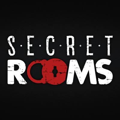 SECRET ROOMS APRE I BATTENTI CON I LIVE ESCAPE GAMES, LA NUOVA TENDENZA IN TEMA DI INTRATTENIMENTO
