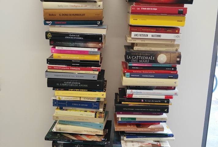 APPUNTAMENTO CON LA LETTERATURA CON WRITERS#3 GLI SCRITTORI (SI) RACCONTANO