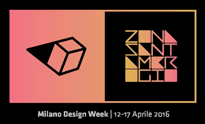 #Fuorisalone2016 – Zona Sant'Ambrogio, una settimana di scoperte tra innovazione, design, cultura e street food