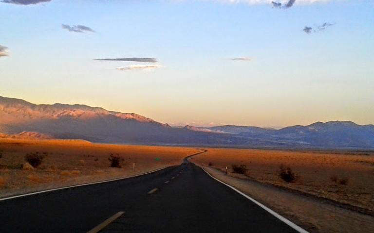 """Domani a Base """"On The Road Thursday"""", serata dedicata al VIAGGIO"""