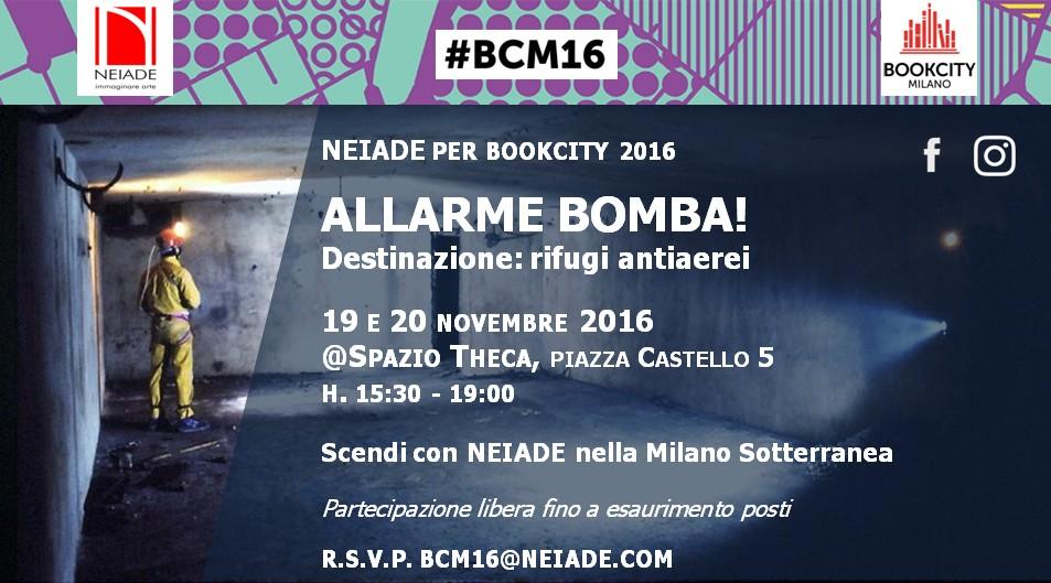 invito-neiade-per-bookcity_spazio-theca_19-20-novembre-2016