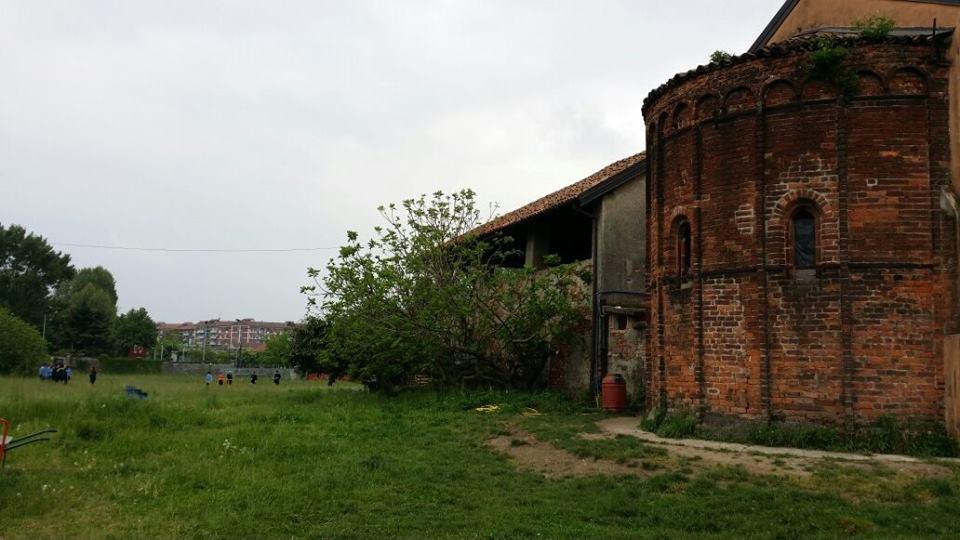 cascina1
