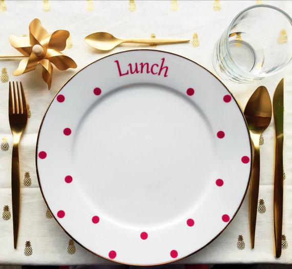 lunch_tatianaberlaffa_greenteaforbreakfast