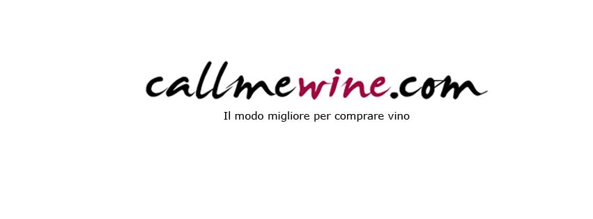 E' arrivato Callmewine, il nuovo ecommerce di vino