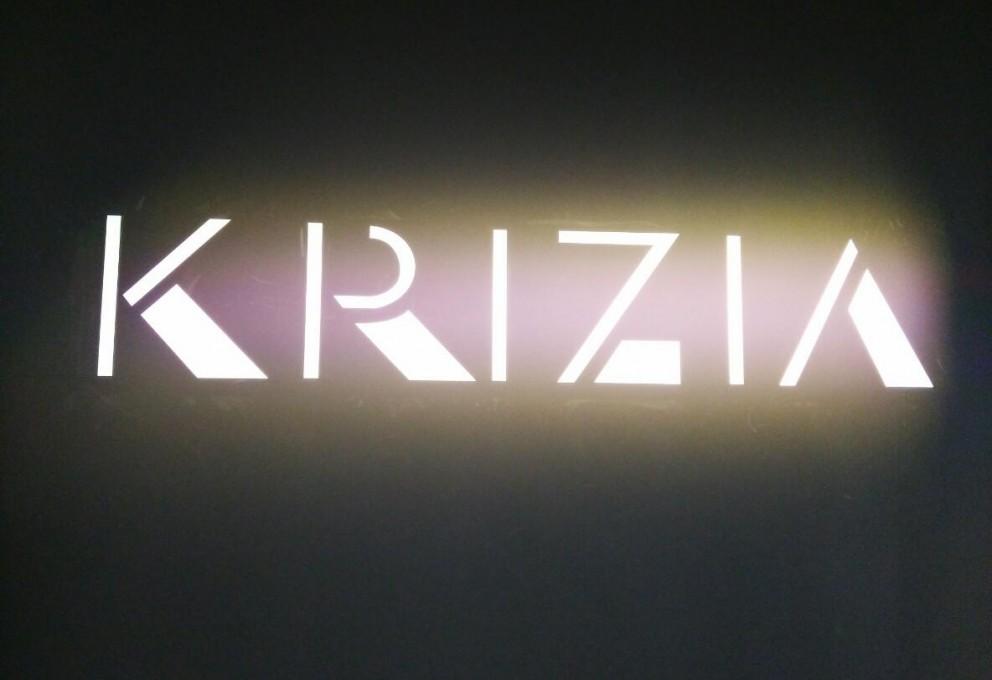 Primavera/Estate 2014: bon ton contemporaneo e animalier, i temi della sfilata di Krizia