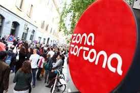 FUORISALONE2 2015: TORTONA DESIGN WEEK