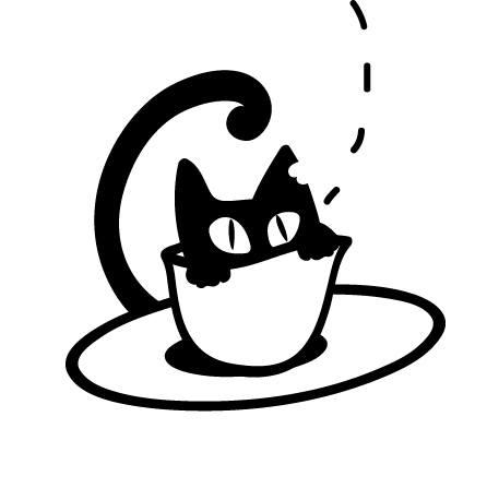 Apre il Crazy Cat cafè, un caffè bistrot a misura di gatto