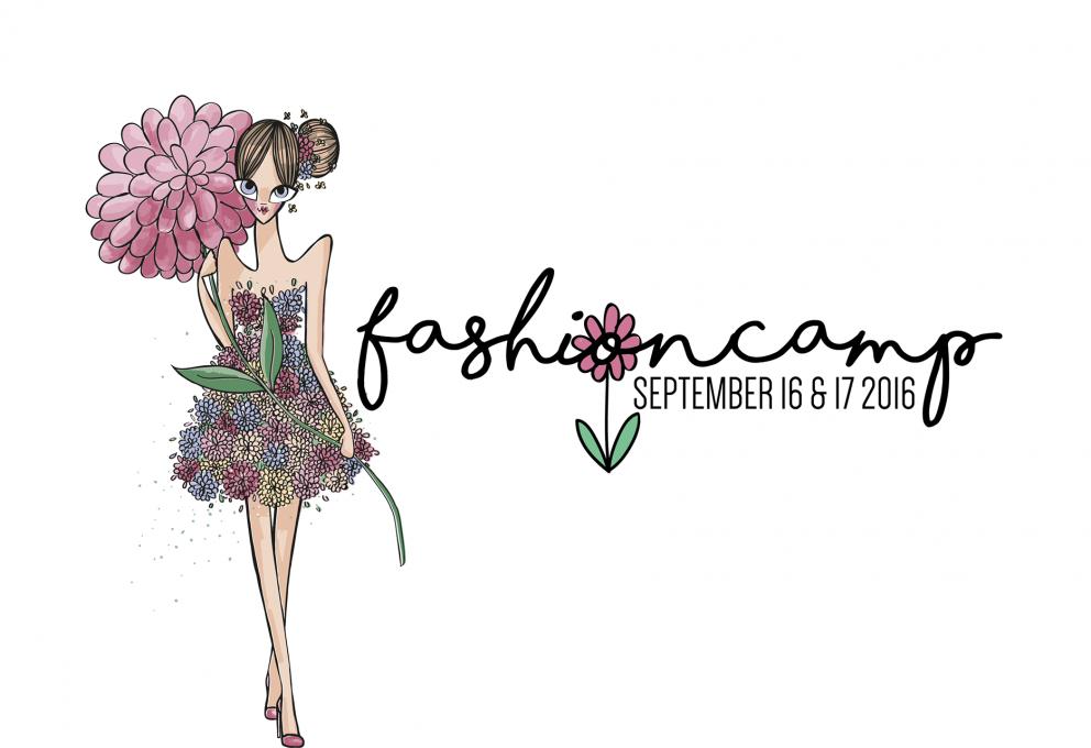 Torna il Fashion Camp la due giorni dedicata a moda, comunicazione e tecnologia