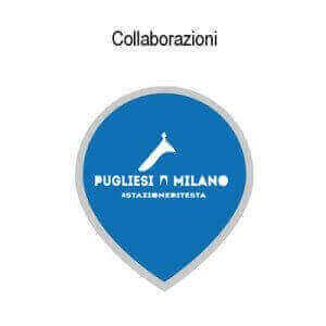 Associazione Pugliesi a Milano Stazione di Testa