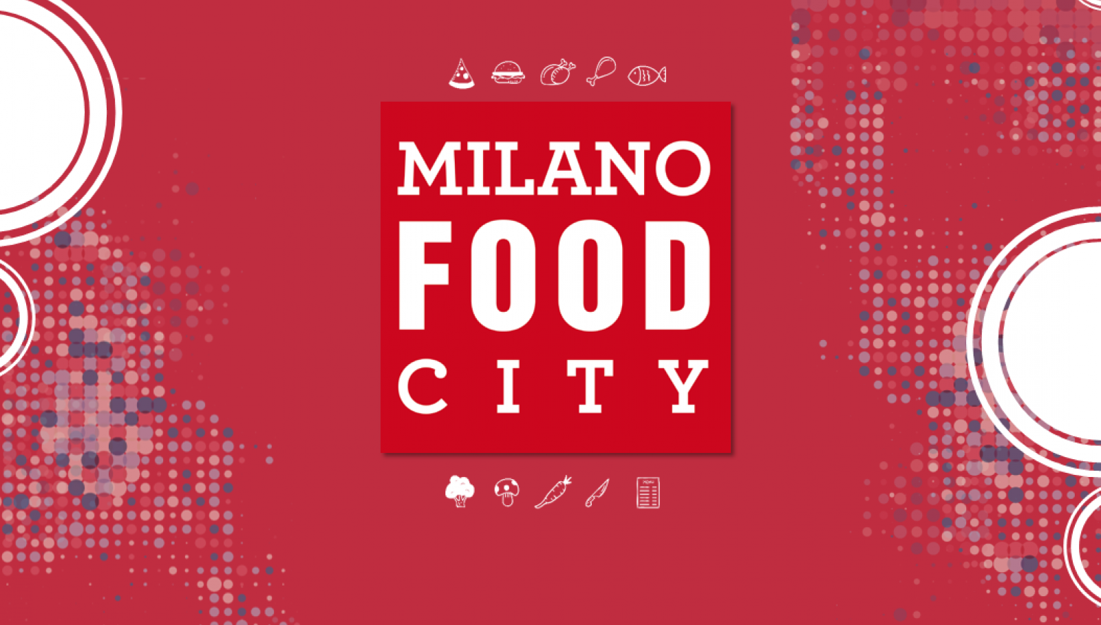 Fuori salone del food a Milano