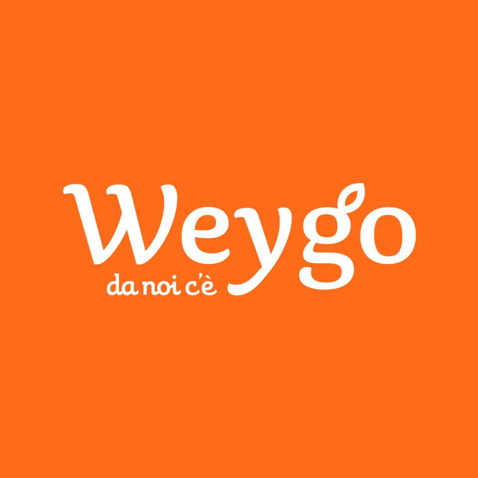 Weygo è il nuovo shop online per fare la spesa