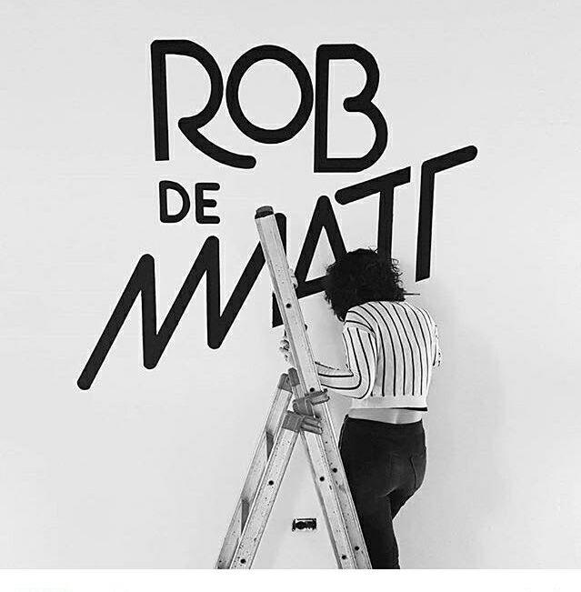 Rob-de-Mat-Eventi-a-Settembre.jpg