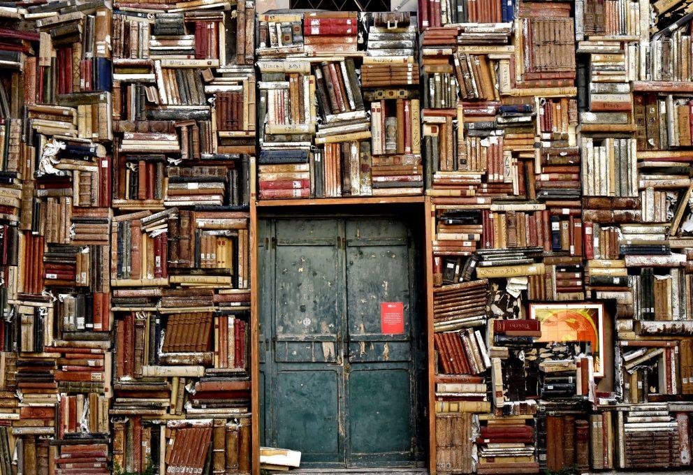 BOOKCITY 2017: GLI EVENTI DA NON PERDERE