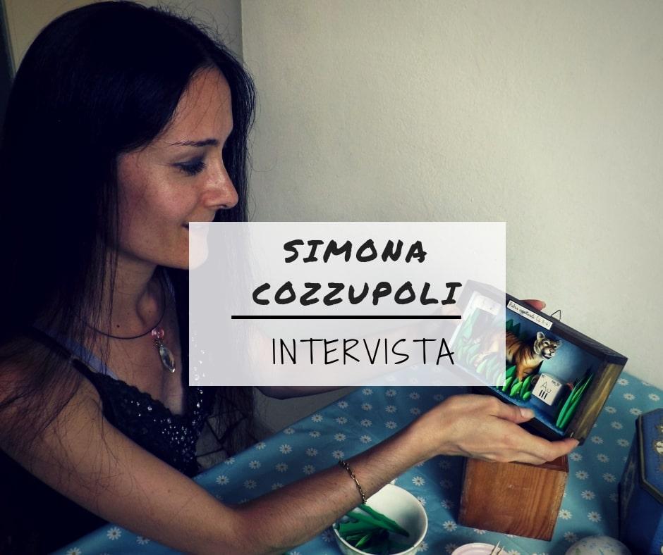 Simona Cozzupoli