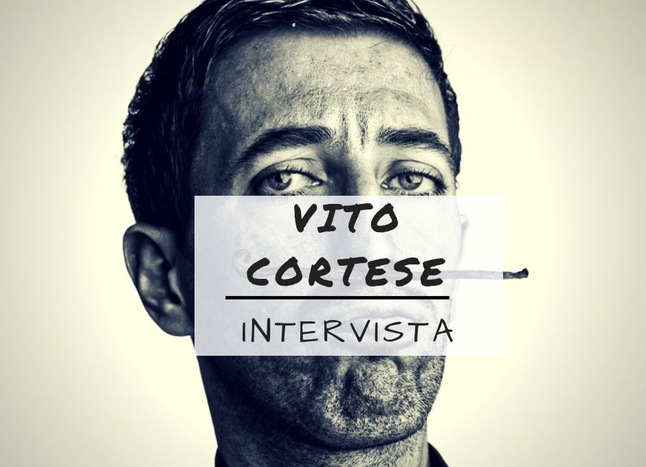 Arriva a Milano la prima pasticceria crudista con lo Chef Vito Cortese