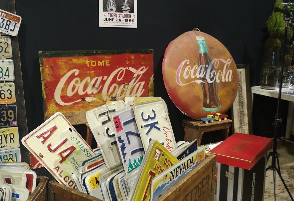 I mercatini vintage e handmade di Milano dove trovare il pezzo unico