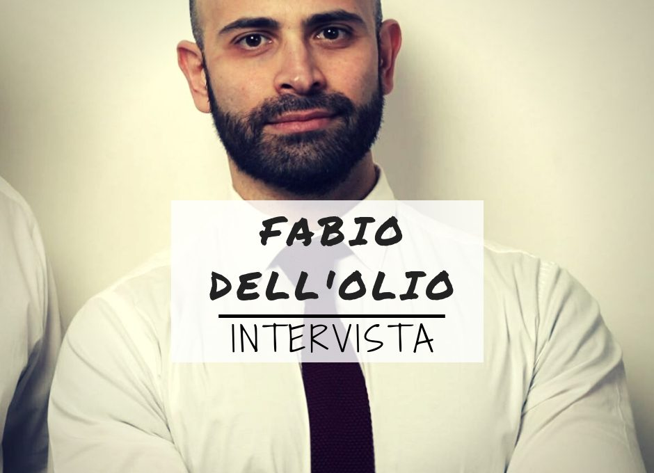 L'azienda pugliese The Digital Box con ADA X sta rivouzionando il marketing. Intervista a Fabio Dell'Olio