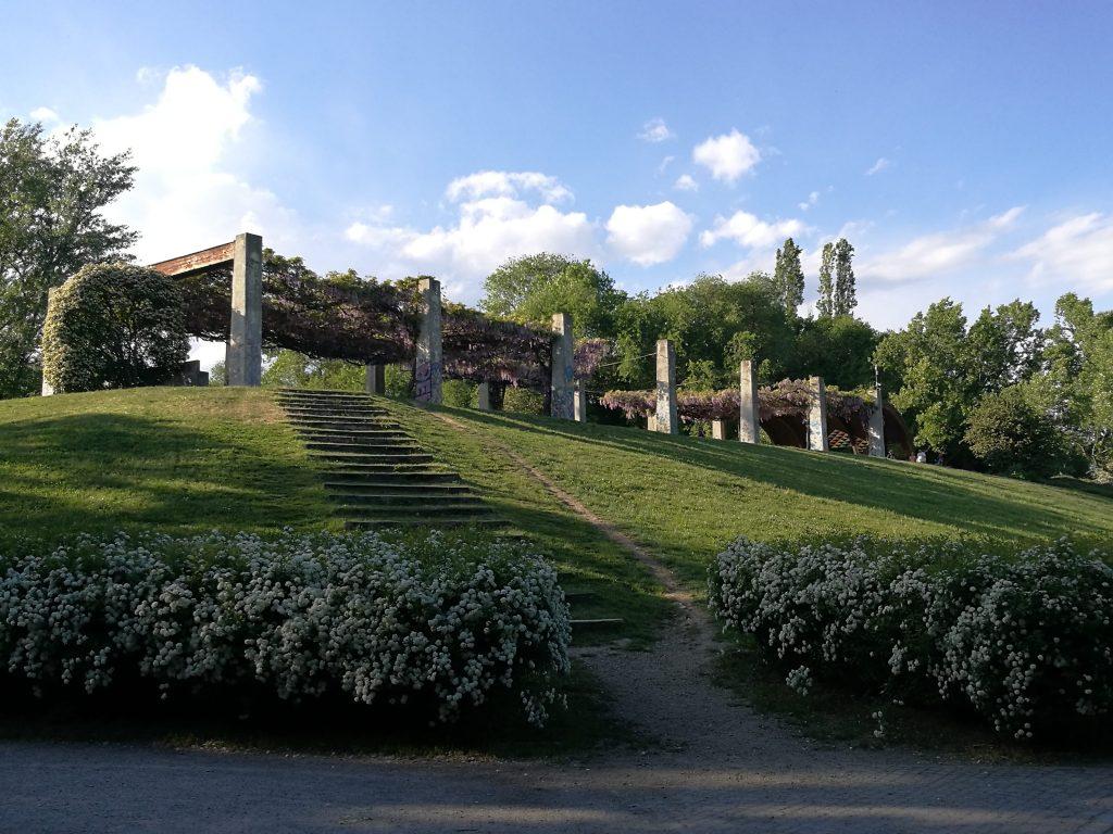 Parco Nord Milano