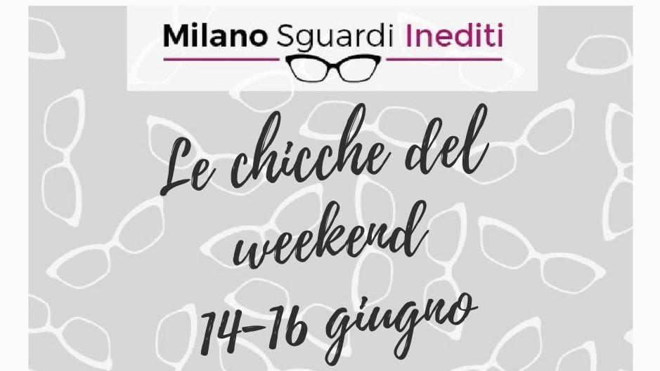 Quattro idee del weekend per riscoprire le periferie di Milano