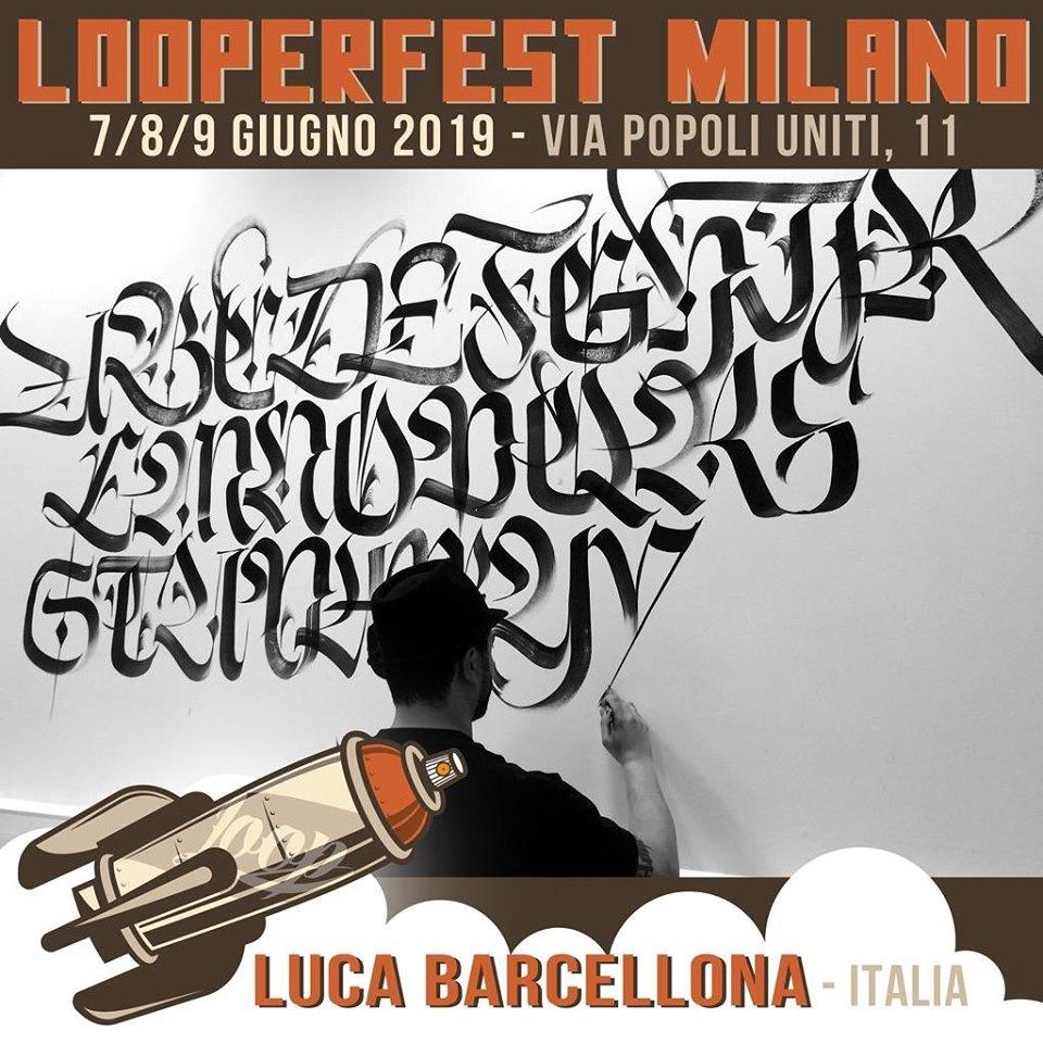 Milano Arte Urbana