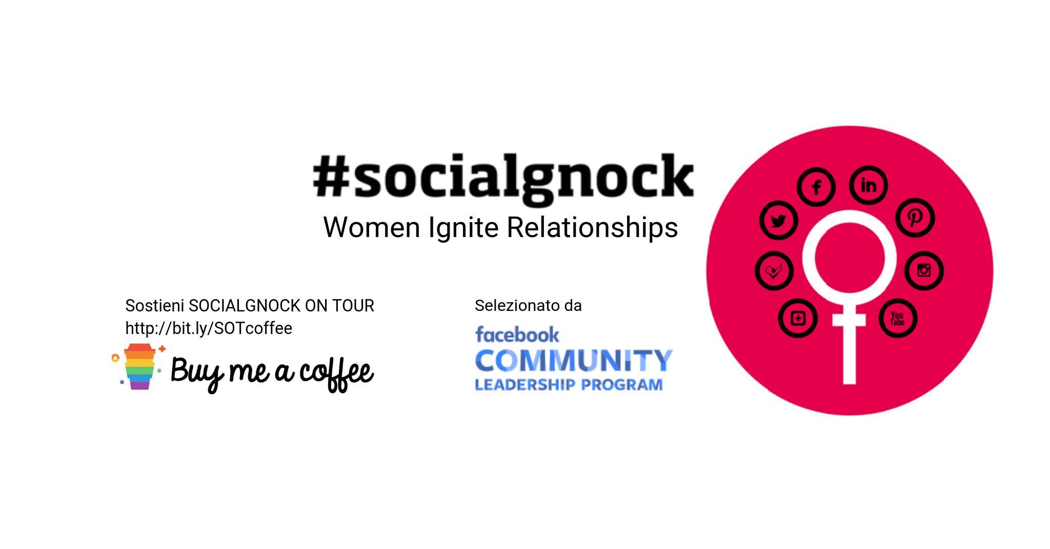 socialgnock
