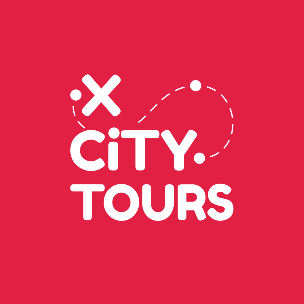 X City Tours