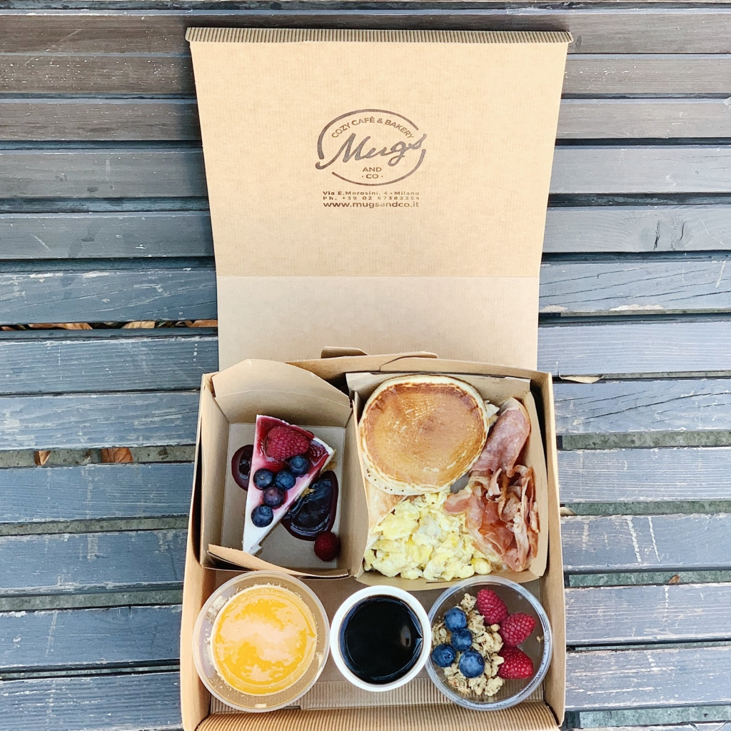 MUGS-AND-CO.-COZY-CAFE'-BAKERY