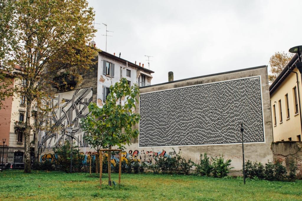 Sten&Lex Milano