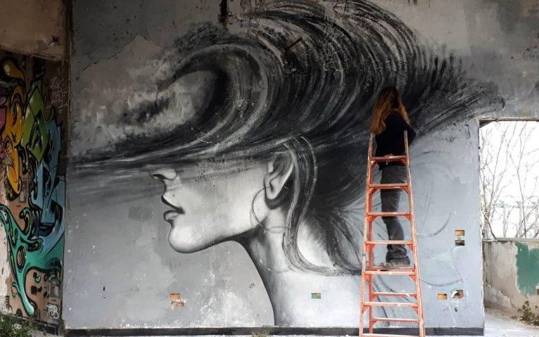 REGALA L'ARTE A NATALE: IDEE REGALO D'AUTORE