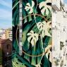 Arte urbana e inclusione sociale: il progetto M.A.N.I. colora le periferie di Milano