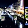 Milano Wine Week: gli eventi da non perdere.
